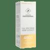 Ananda Professional 4800mg Tincture